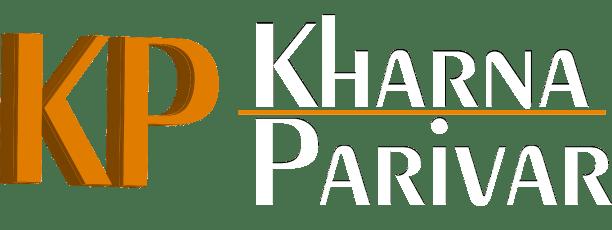 Kharna Parivar